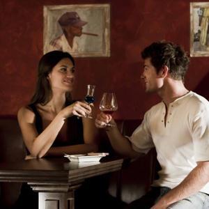 Рестораны, кафе, бары Кантемировки