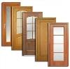 Двери, дверные блоки в Кантемировке