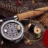 Охотничьи и рыболовные магазины в Кантемировке