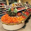Супермаркеты в Кантемировке