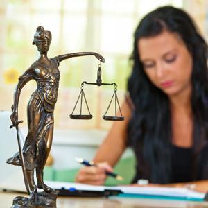 Юристы Кантемировки