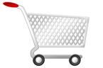 Автосвет - иконка «продажа» в Кантемировке