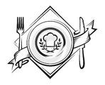Отель Провинция - иконка «ресторан» в Кантемировке